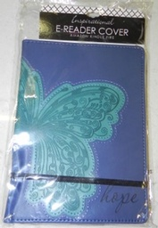 Butterfly Tablet Cover