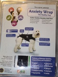 Anxiety Wrap - Toy Size