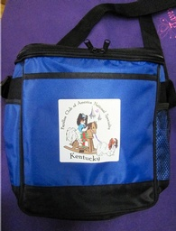 PCA National Specialty-Kentucky Bag