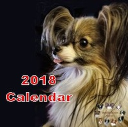 One (1) Month Page PHR 2021 Calendar