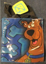 Scooby Do Gift Bag
